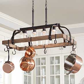 pendulum lighting fixtures. Island Pendants Pendulum Lighting Fixtures U