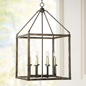 Pendant lighting modern and classic pendants large small and traditional mini pendant lights aloadofball Choice Image