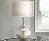 Possini Table Lamps
