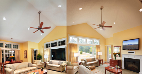 Recessed Lighting Pictures Ideas Design Portfolio For