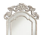 Large Rectangular Wall Mirror Designs
