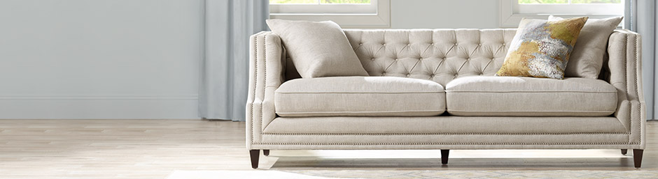 Attrayant Trending New Sofa Styles   Free Shipping On Most Online Orders