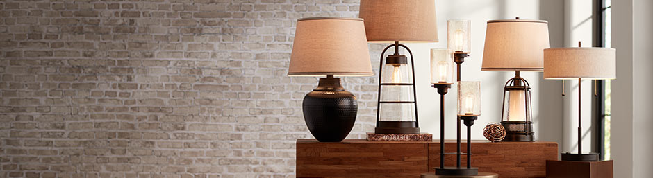 Table lamps for bedroom living room and more lamps plus table lamps for the bedroom and living room aloadofball Choice Image