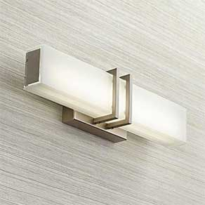 Wall lights decorative wall light fixtures lamps plus led wall lights aloadofball Images