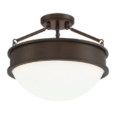 Close to Ceiling Lights