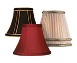 lamp shades  lamps plus, Lighting ideas