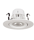 LED Retrofit Kits for Recessed Lighting