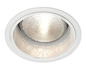 120V Recessed Lighting Trim